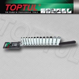 TOPTUL GAAQ1311 - 3/8