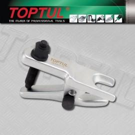 TOPTUL JEAB0216 Universal Ball Joint Separator