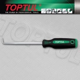 TOPTUL JJAK0101 Cotter Pin Puller
