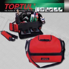 TOPTUL PBW-041A Heavy Duty Tool Bag