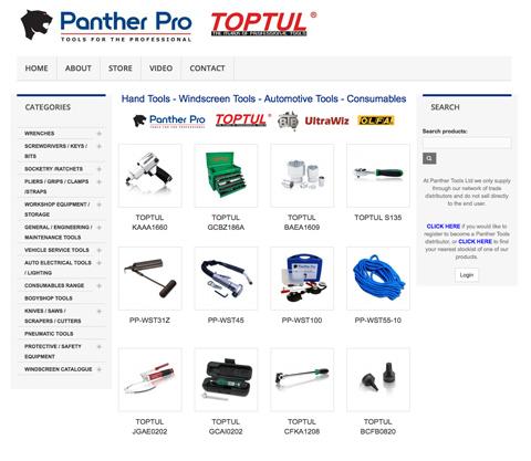 shop-image1