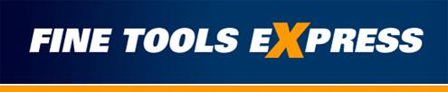 fine-tools-logo
