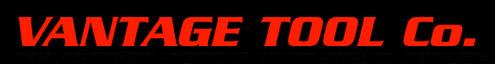 vantage-tools-logo