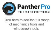 Panther Pro Shop